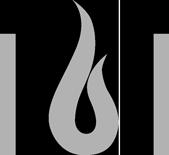 Feuerbestattungen Diepholz Logo